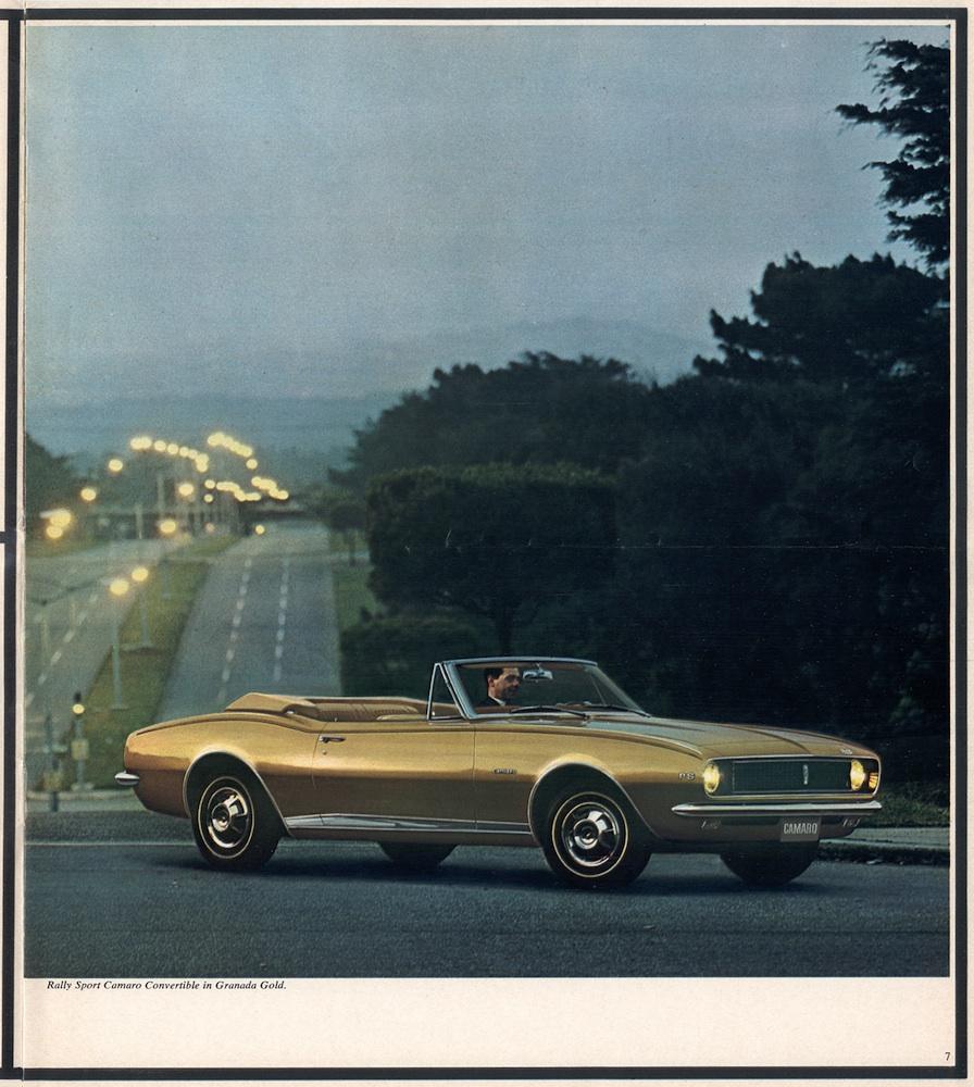 Chevrolet Financing Grand Ledge >> 1999 Chevy Suburban Brochure | Upcomingcarshq.com