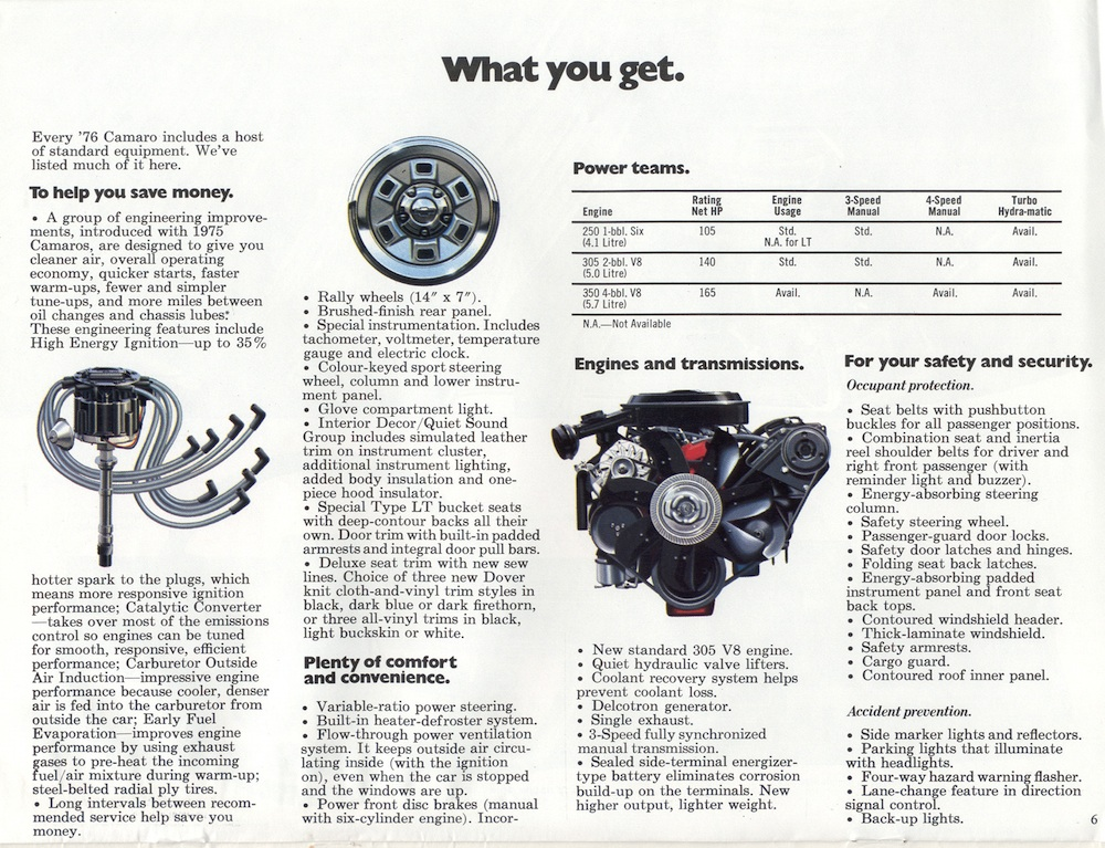 1985 monte carlo ss wiring diagram