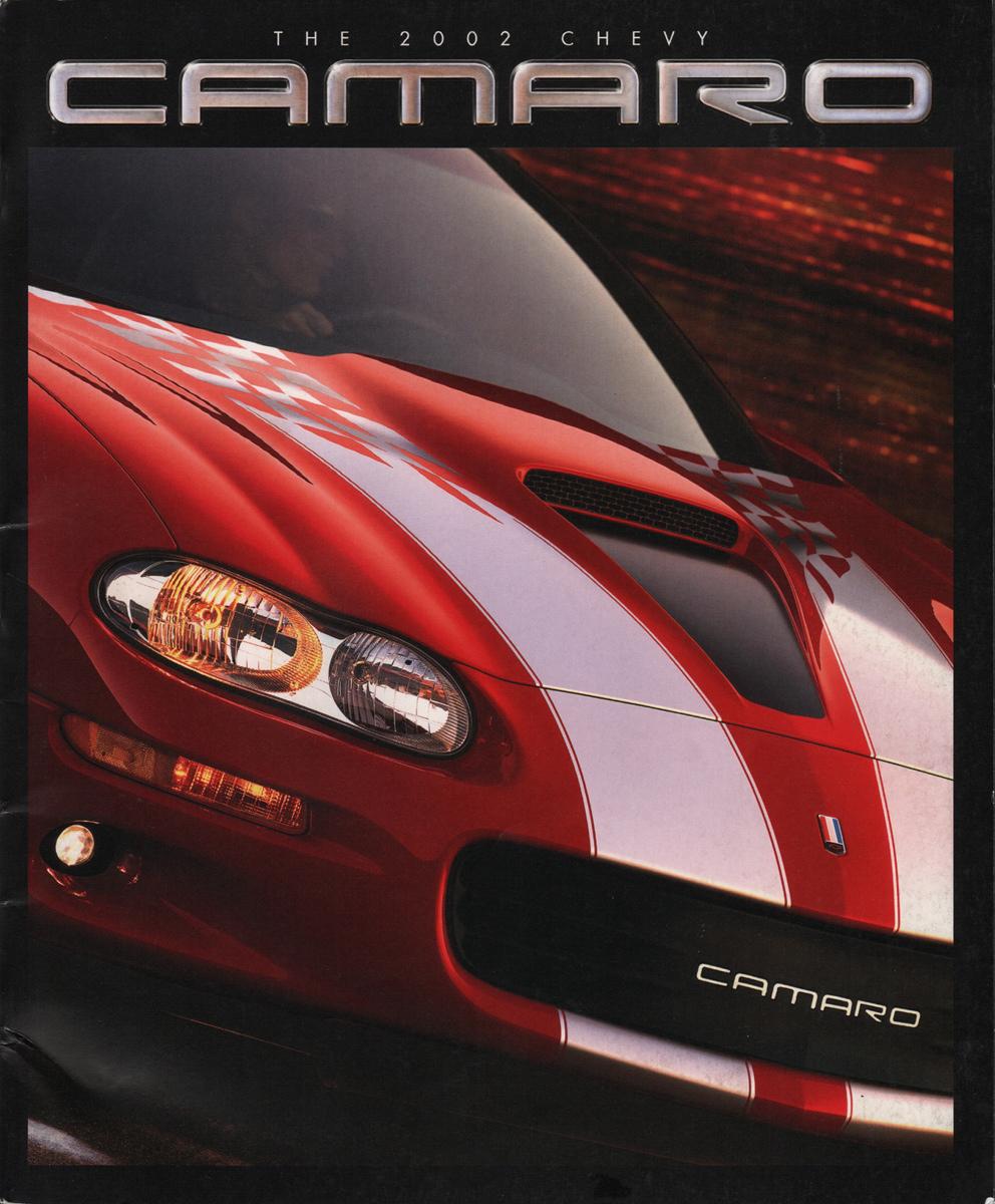 Camaro on 1991 Camaro Red