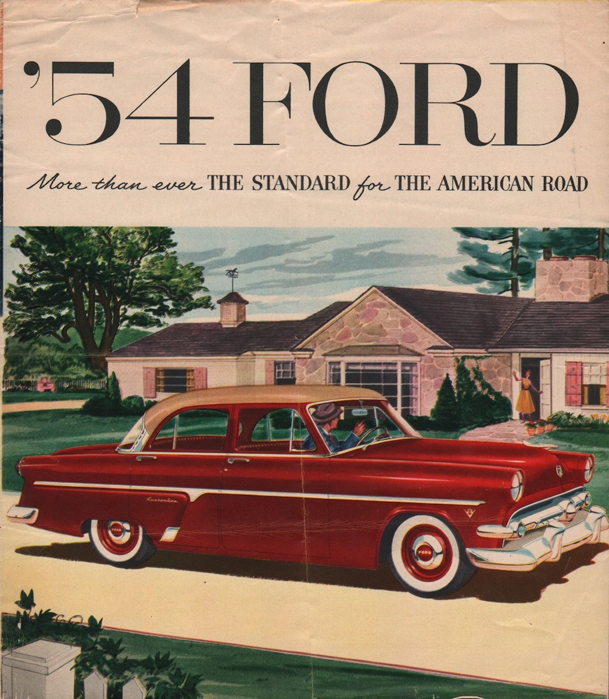 ... , emblems, and designs are trademarks and/or service marks of Ford
