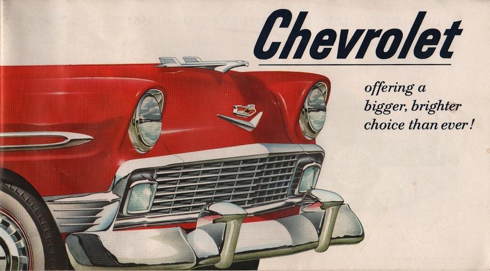 color wiring diagram for 1956 chevy  u2013 freddryer co