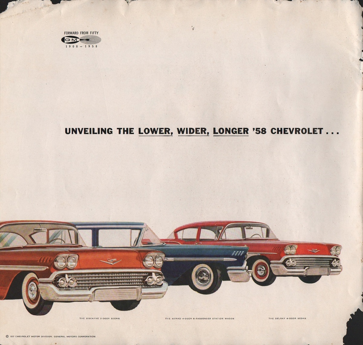 Chevrolet Financing Grand Ledge >> 2008 Chevy Tahoe Brochure | Upcomingcarshq.com