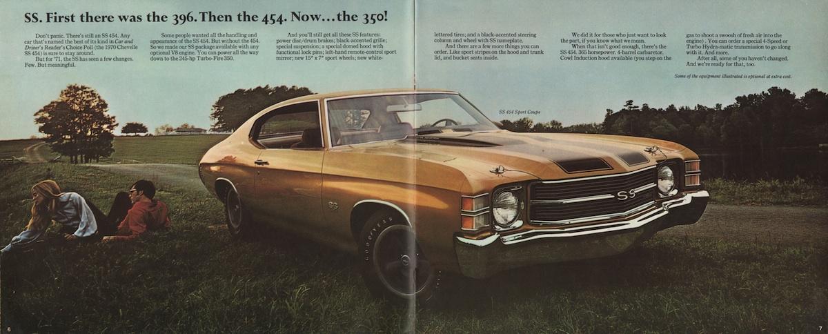 Chevrolet Financing Grand Ledge >> 2007 Chevy Suburban Brochure | Upcomingcarshq.com