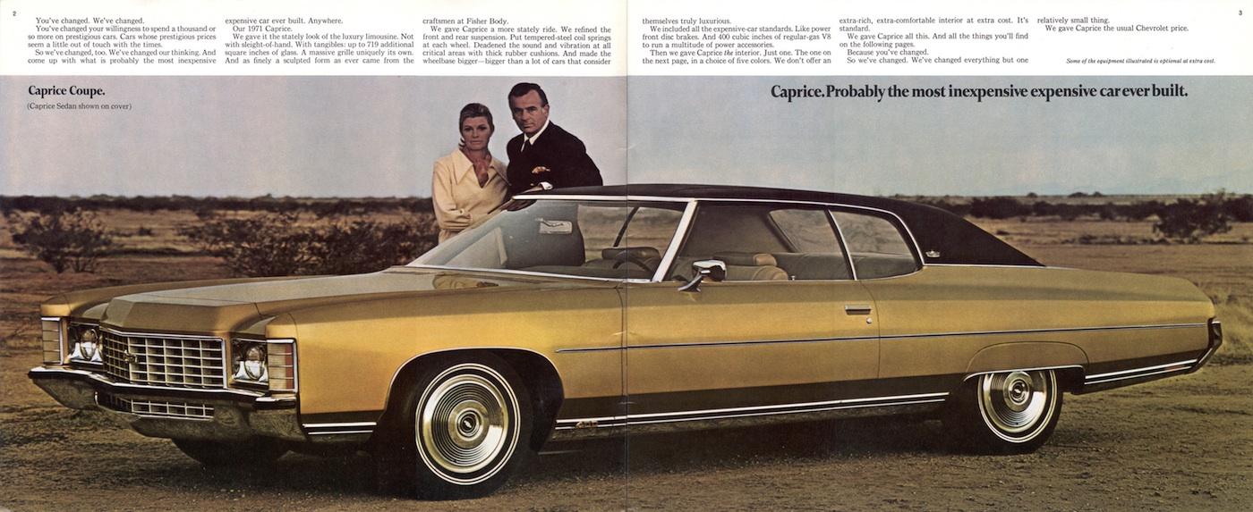 1961 Chevrolet Impala 2 Door Hardtop And 2 Door Sedan /page/2 | Upcomingcarshq.com