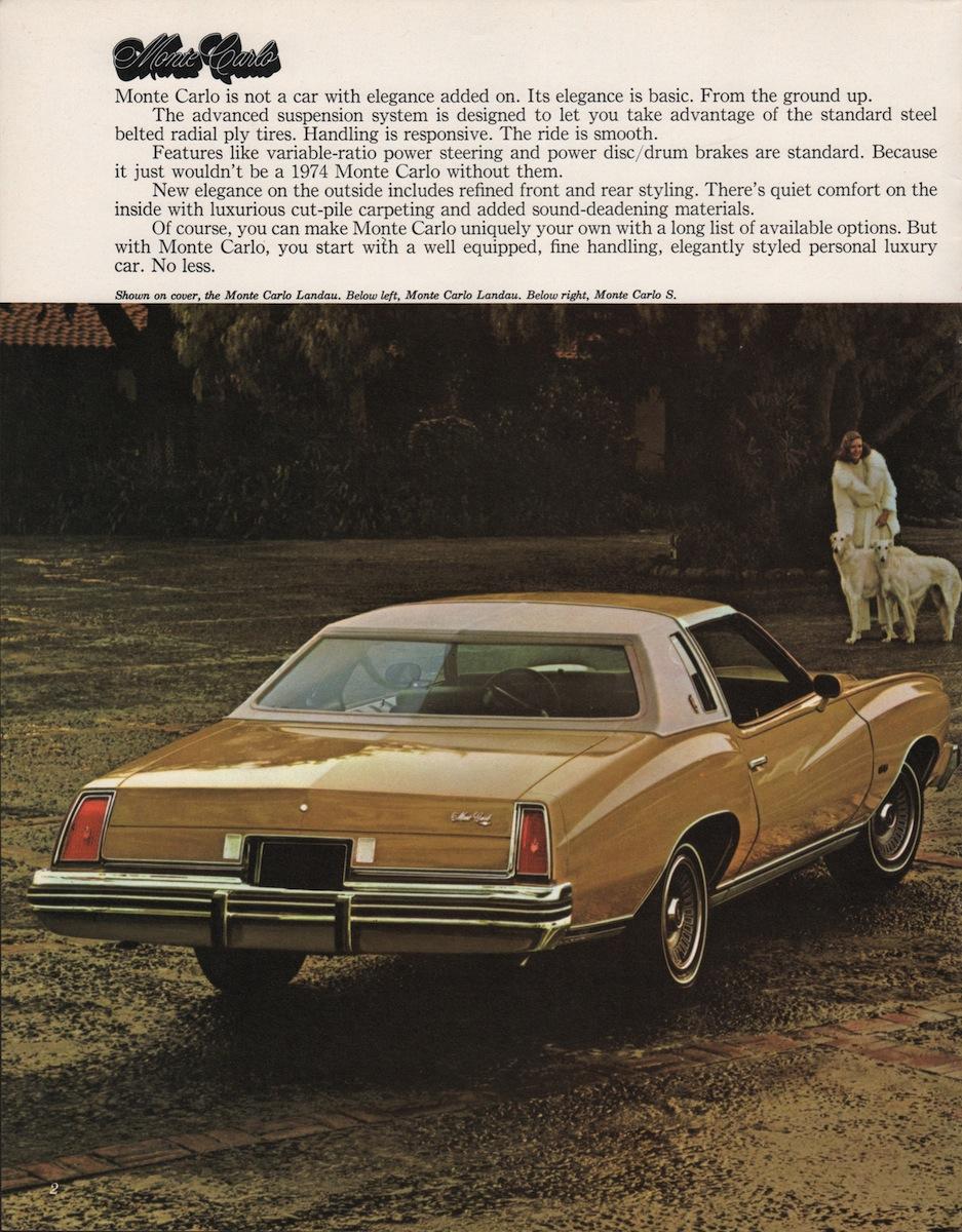 Gmc Parts Stevens Point >> 2014 Chevrolet Silverado Brochure | Upcomingcarshq.com