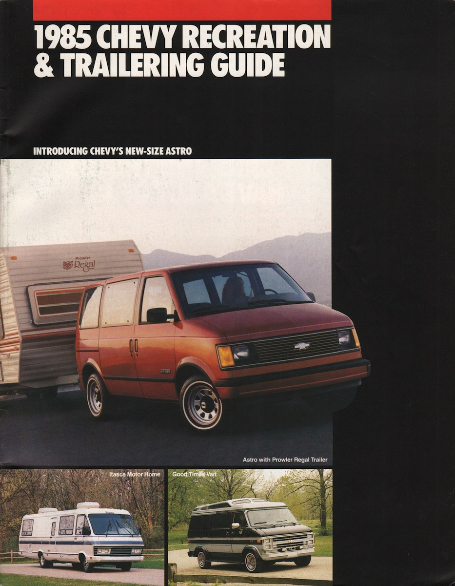 Hogan Chev Used Cars >> 2012 Buick Trailering Guide | Autos Post