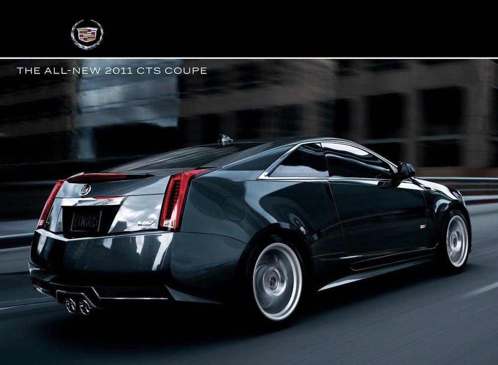 Gm Parts Pros Chevrolet Gmc Buick Cadillac Parts Autos Post