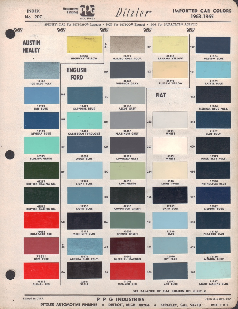 1976 ford cortina colours with Chipdisplay on Ford Granada moreover 80s Car T Shirts likewise Chipdisplay as well 80s Car T Shirts also Ford Cortina Mk Iii 1970 To 1976 4 Door Carpet Set Blenheim Range 69980 P.