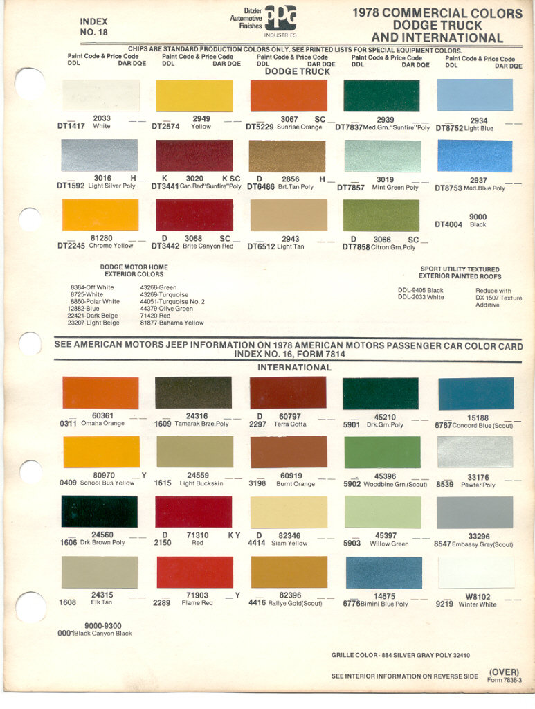 PPG Concept Paint Colors - Bing images