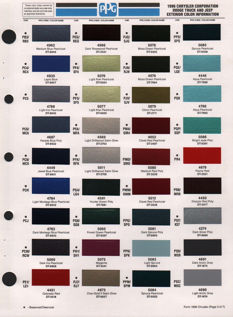 Colour swatch additionally 20v Turbo furthermore Motori fanpage additionally Bzisettas blogspot   2011 03 isettapaintswatches together with Diagnostic Connector Location 2002 Blazer. on alfa romeo paint codes