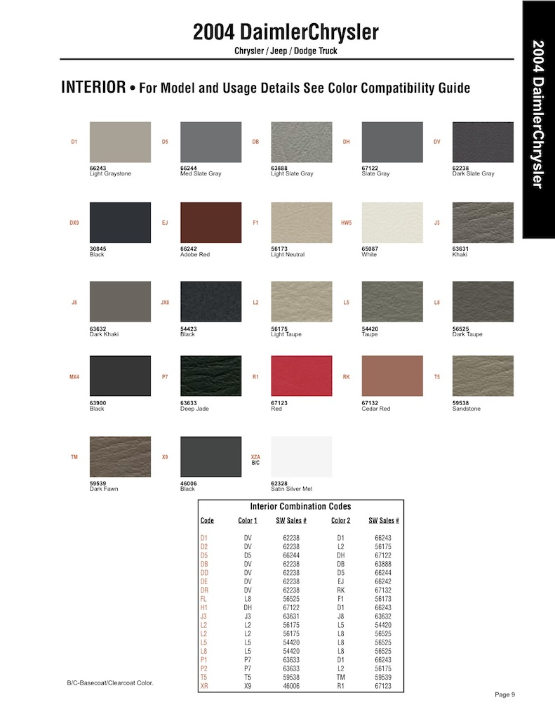 2014 Paint Colors For Homes Interior Sherwin Williams Paint Colors Ask Home