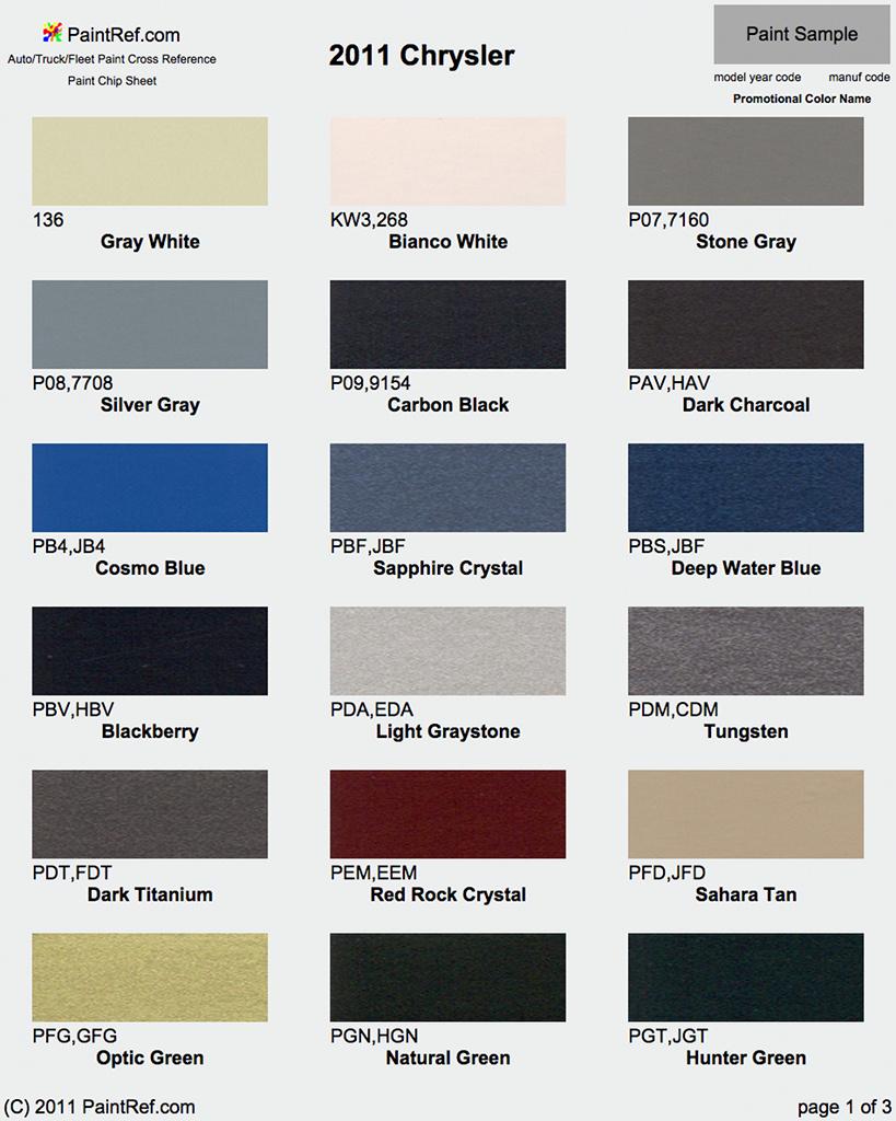 Where Is Paint Code  Hyundai Sonata