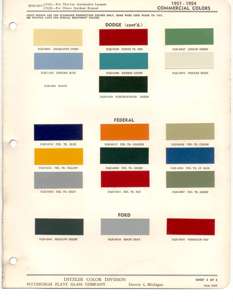 Lazonaimagery   main c10 04 further 1957 Chevy Paint Color Code     Worthpoint   Worthopedia 1956 likewise File 1956MercuryMontclair also 1960 Ford Fairlane 500 Engine additionally Paint Chip Color Paint Chip Chart Ppg Color. on 1954 chevrolet truck paint colors