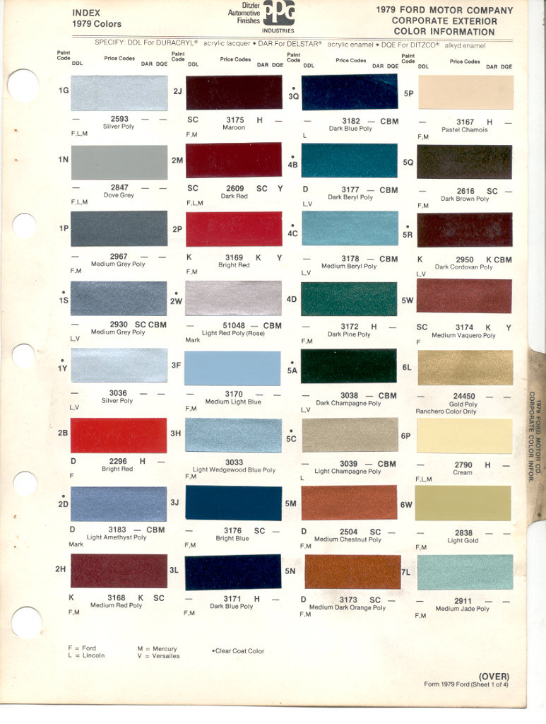 Mustang paint colors 2010 paint color ideas mustang paint colors 2010 color ideas nvjuhfo Choice Image