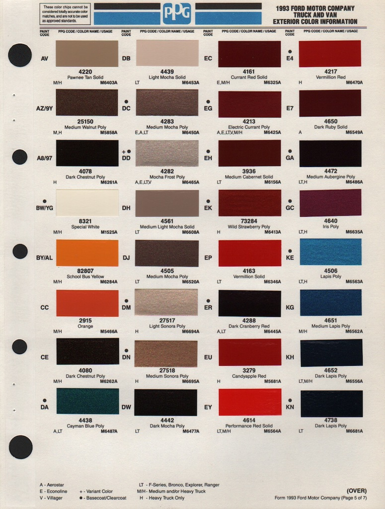 Ppg Automotive Paint 2017 Grasscloth Wallpaper
