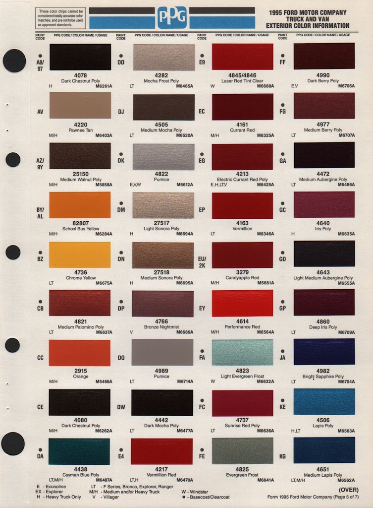 peterbilt truck factory paint schemes peterbilt free