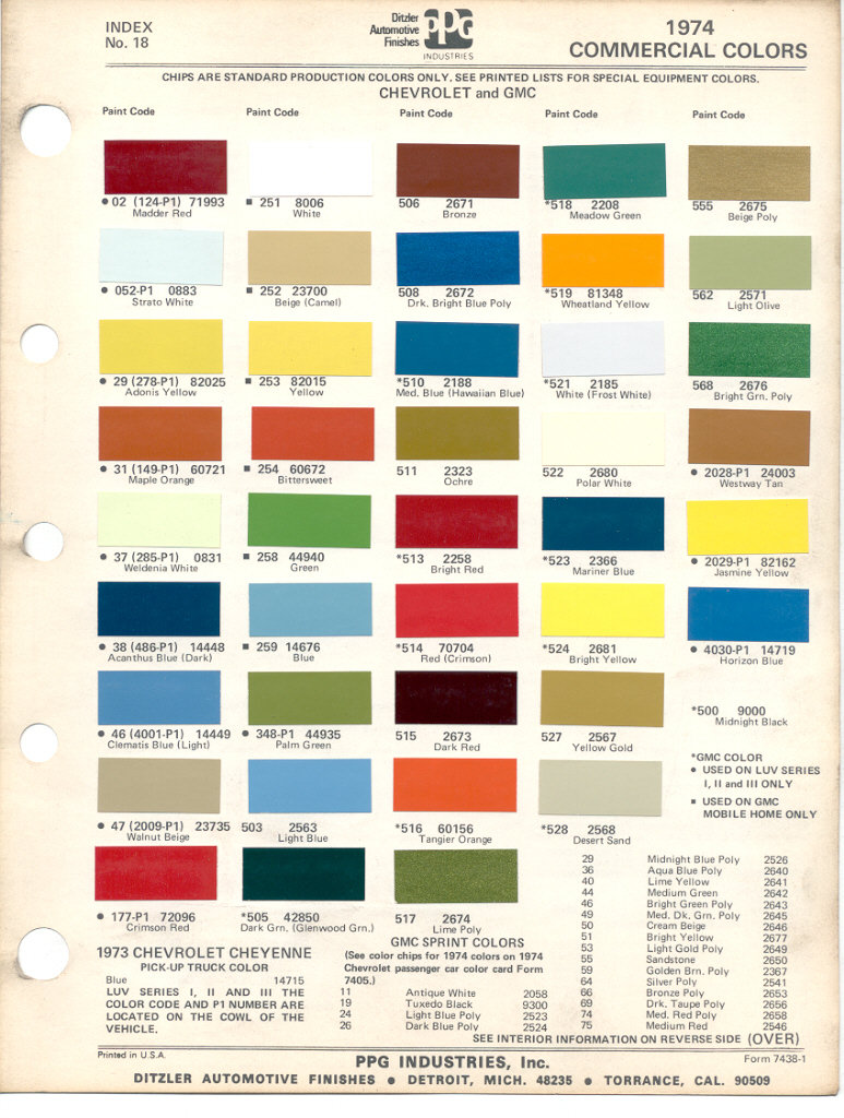 Ppg paints colors paint color ideas ppg paint color chart images nvjuhfo Images