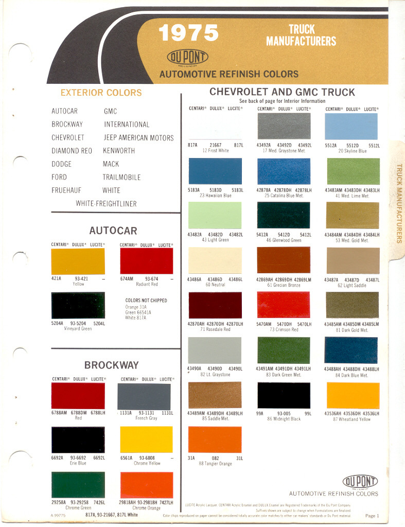 Exterior paint ratings 2013 joy studio design gallery best design for Exterior house paint comparison chart