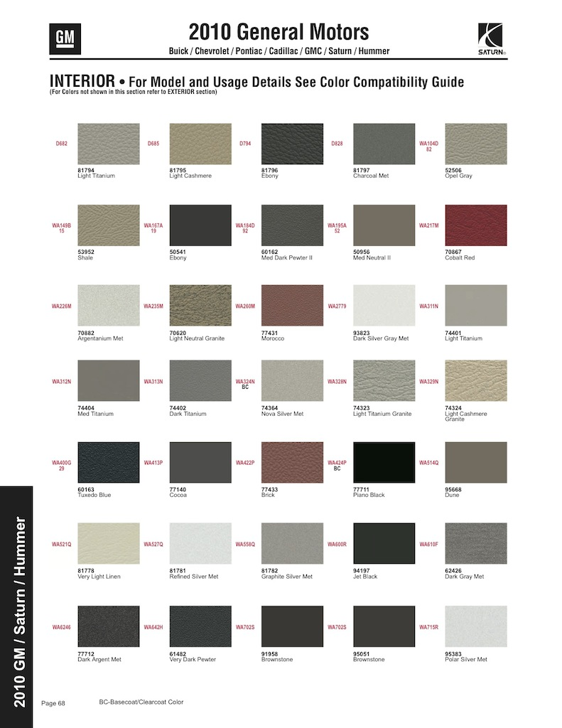 Sherwin williams automotive paint chips images sherwin williams paint color nvjuhfo Images