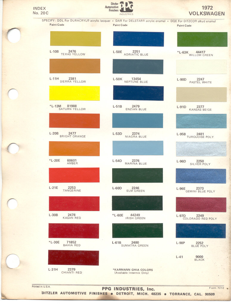 Dupont Imron Color Chips besides Most Beautiful Cars And Girls Car News also 841798 1955 Ford F100 Body Colors 2 further 329114685239337883 likewise Dupont Acrylic Enamel Auto Paint. on 1964 aston martin racing green paint