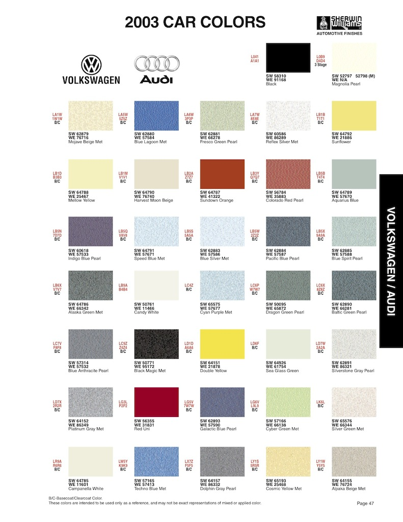 your paint learn more 25 ship sherwin williams duration paint colors. Black Bedroom Furniture Sets. Home Design Ideas