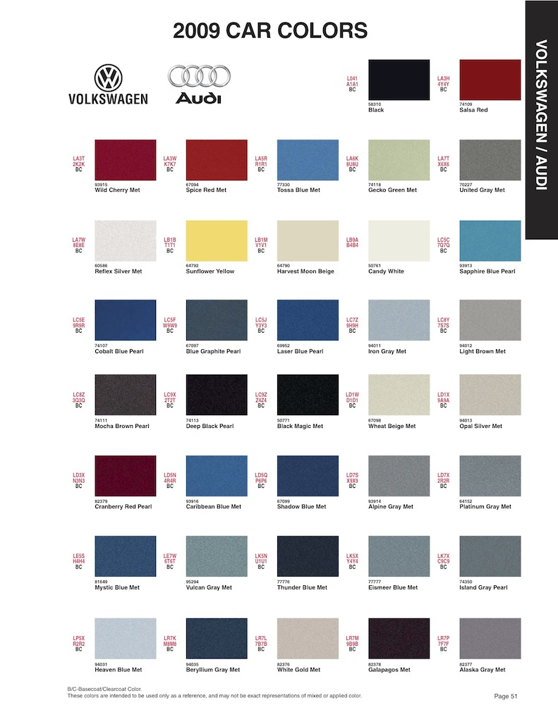 sherwin williams paint color chart car pictures. Black Bedroom Furniture Sets. Home Design Ideas