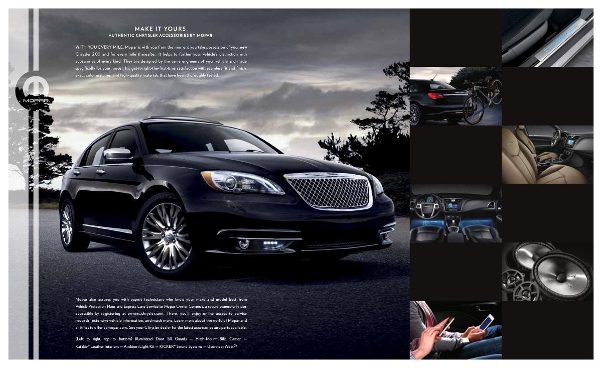 emblems for 2013 chrysler 300 autos post. Black Bedroom Furniture Sets. Home Design Ideas