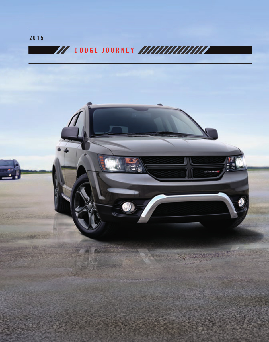 and suv reviews journey sxt dodge photos review car specs prices