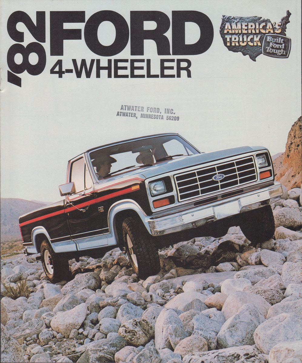 1982ford 4wheeler 01