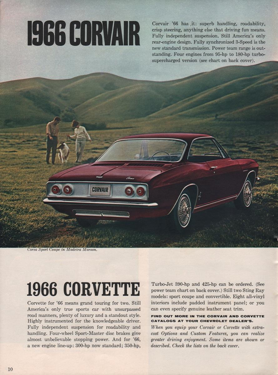 Chevrolet Financing Grand Ledge >> 2003 Chevrolet Tahoe Brochure | Upcomingcarshq.com