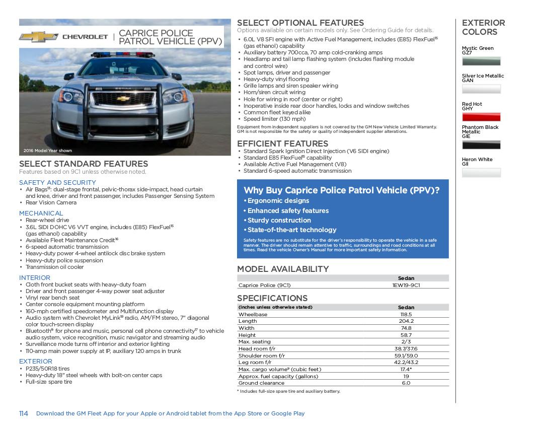 Southwest Mn Cars Trucks By Dealer Craigslist Autos Post