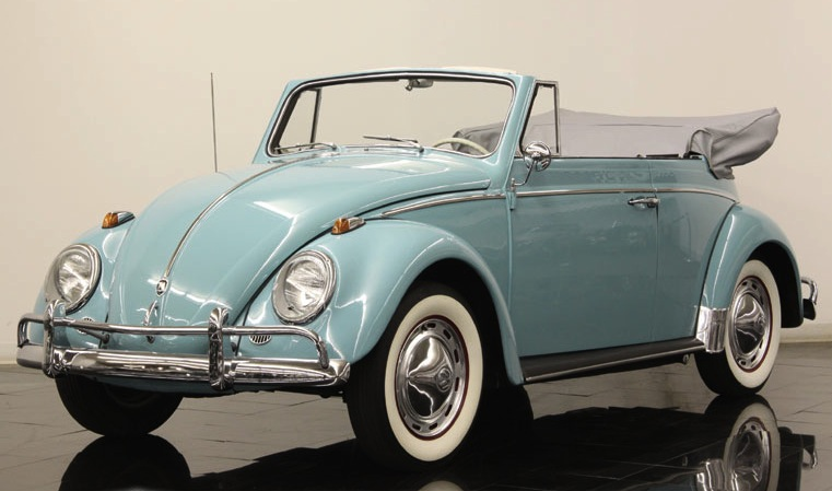pacific blue 1963 beetle paint cross reference. Black Bedroom Furniture Sets. Home Design Ideas