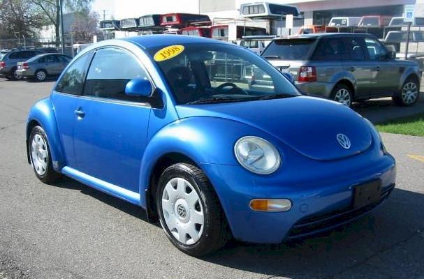 techno blue 1998 beetle paint cross reference. Black Bedroom Furniture Sets. Home Design Ideas