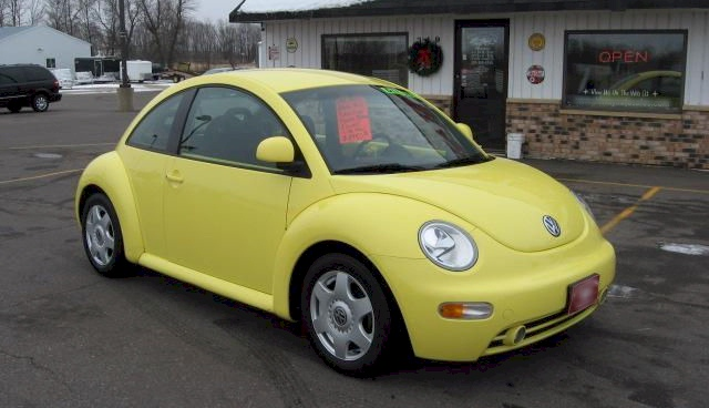 yellow 1998 beetle paint cross reference. Black Bedroom Furniture Sets. Home Design Ideas