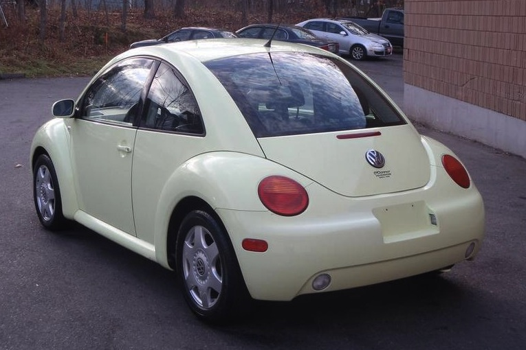 2001 volkswagen beetle release date price and specs for 2001 vw beetle window problems