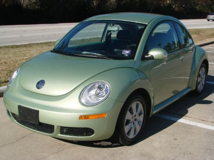 gecko green 2008 beetle paint cross reference. Black Bedroom Furniture Sets. Home Design Ideas