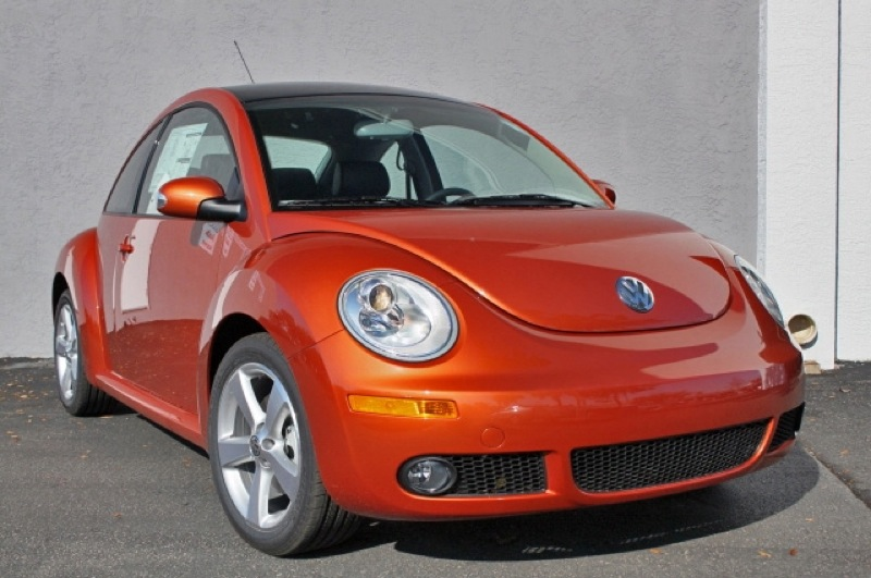 red rock 2010 beetle paint cross reference. Black Bedroom Furniture Sets. Home Design Ideas
