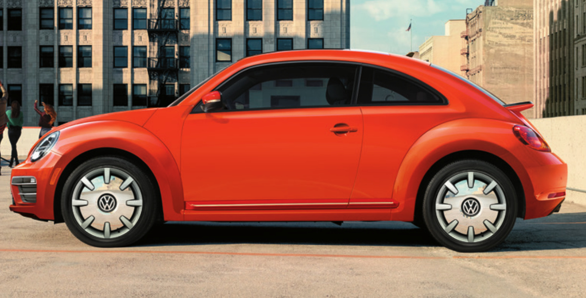 habanero orange 2017 beetle paint cross reference. Black Bedroom Furniture Sets. Home Design Ideas