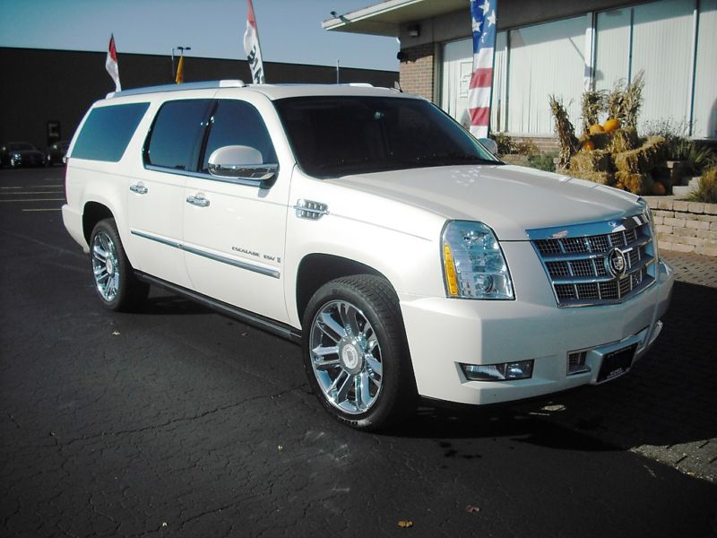 white diamond 2008 cadillac escalade paint cross reference