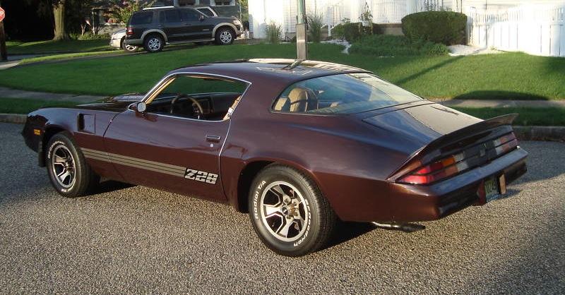 1980 camaro z28 ke wiring diagram 1980 camaro z28 drawing