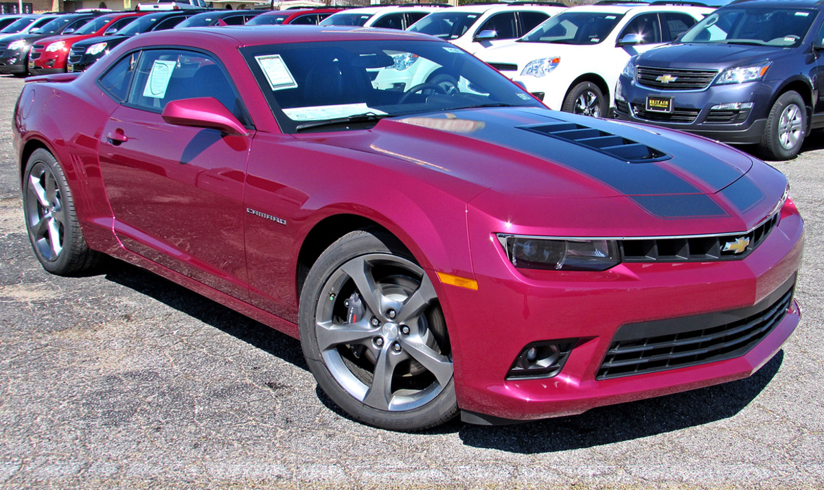 deep magenta 2014 camaro paint cross reference. Black Bedroom Furniture Sets. Home Design Ideas