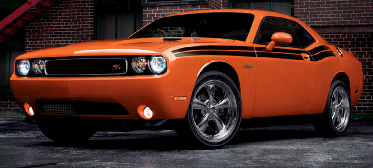 hemi orange 2013 challenger rt classic paint cross reference. Black Bedroom Furniture Sets. Home Design Ideas