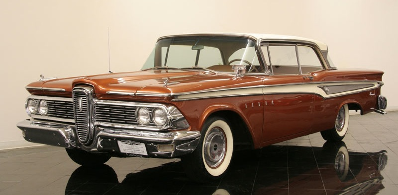 Truck Wagon Parts also Vintage Ads additionally 1966 Chevrolet Bel Air Pictures C4110 besides Colorcodedisplay additionally 2014honda Sport Atvs For Sale. on 1955 ford colors