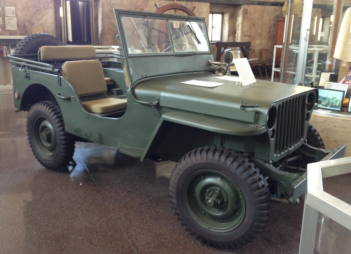 pasture green 1945 jeep paint cross reference. Black Bedroom Furniture Sets. Home Design Ideas