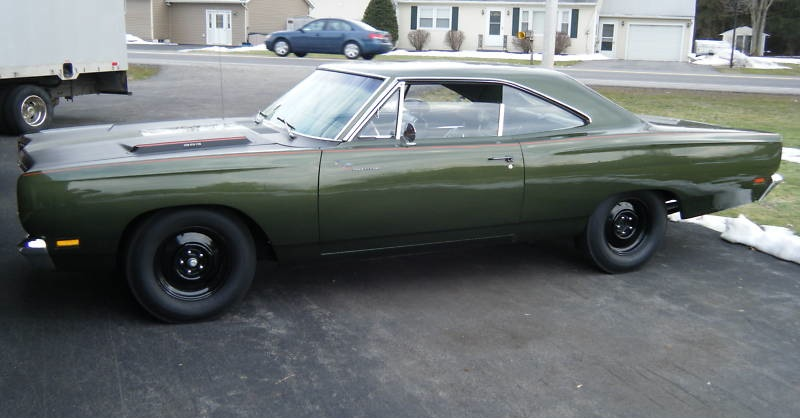 ivy green 1969 plymouth paint cross referenceivy green 1969 plymouth