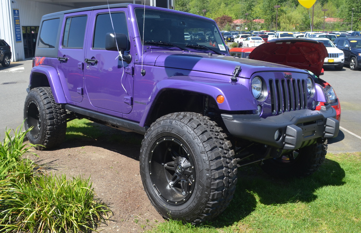 extreme purple 2016 wrangler paint cross reference. Black Bedroom Furniture Sets. Home Design Ideas