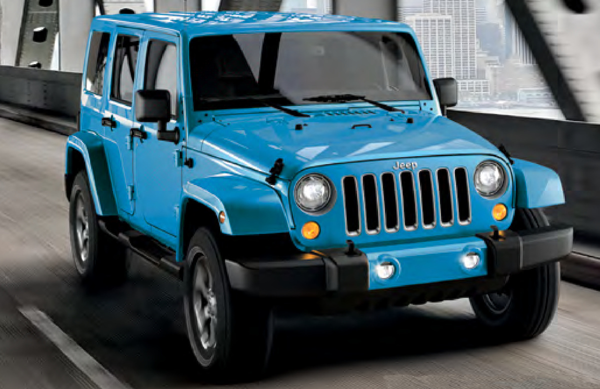 chief 2017 jeep paint cross reference. Black Bedroom Furniture Sets. Home Design Ideas