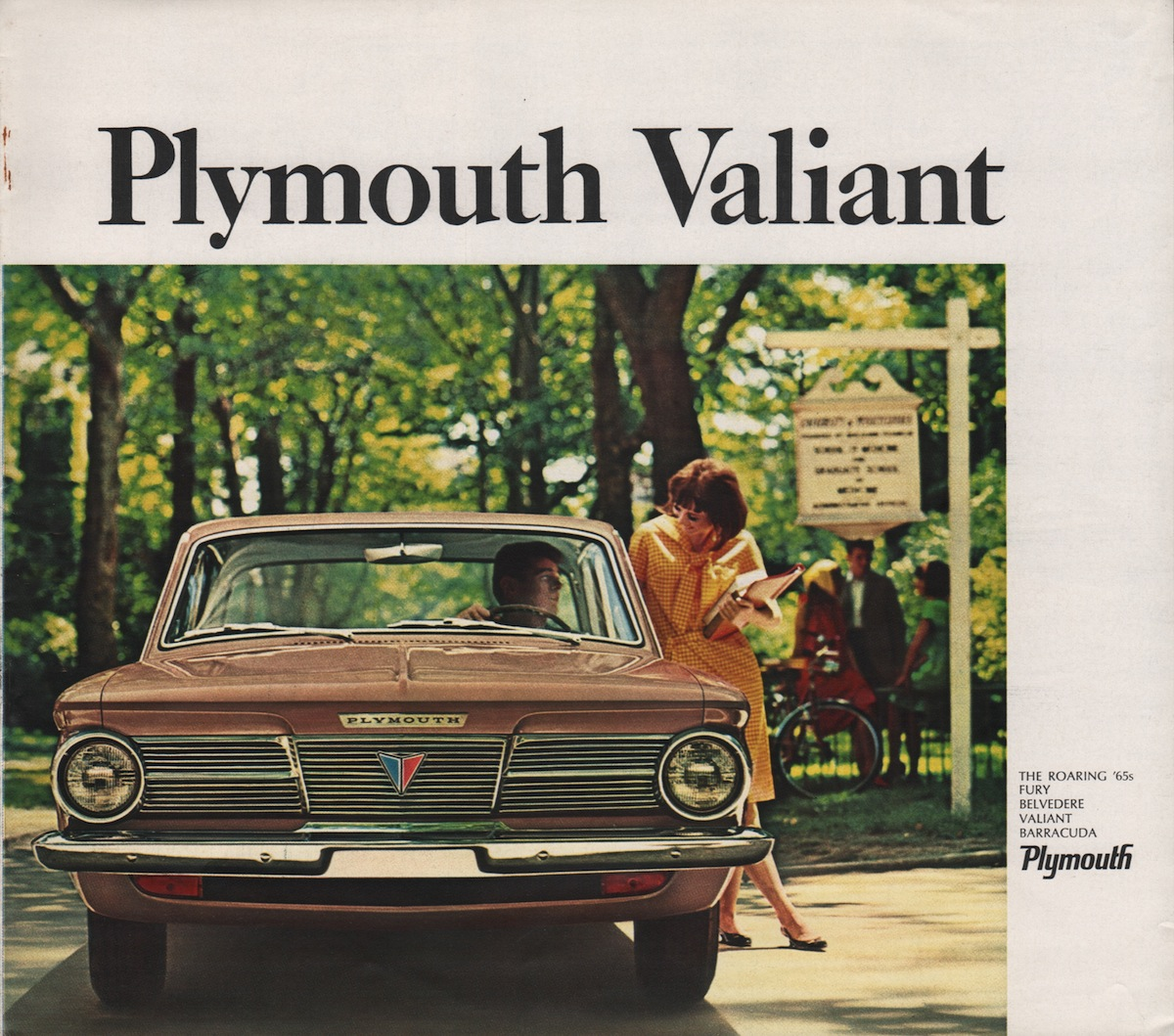 ... emblems, and designs are trademarks and/or service marks of Chrysler