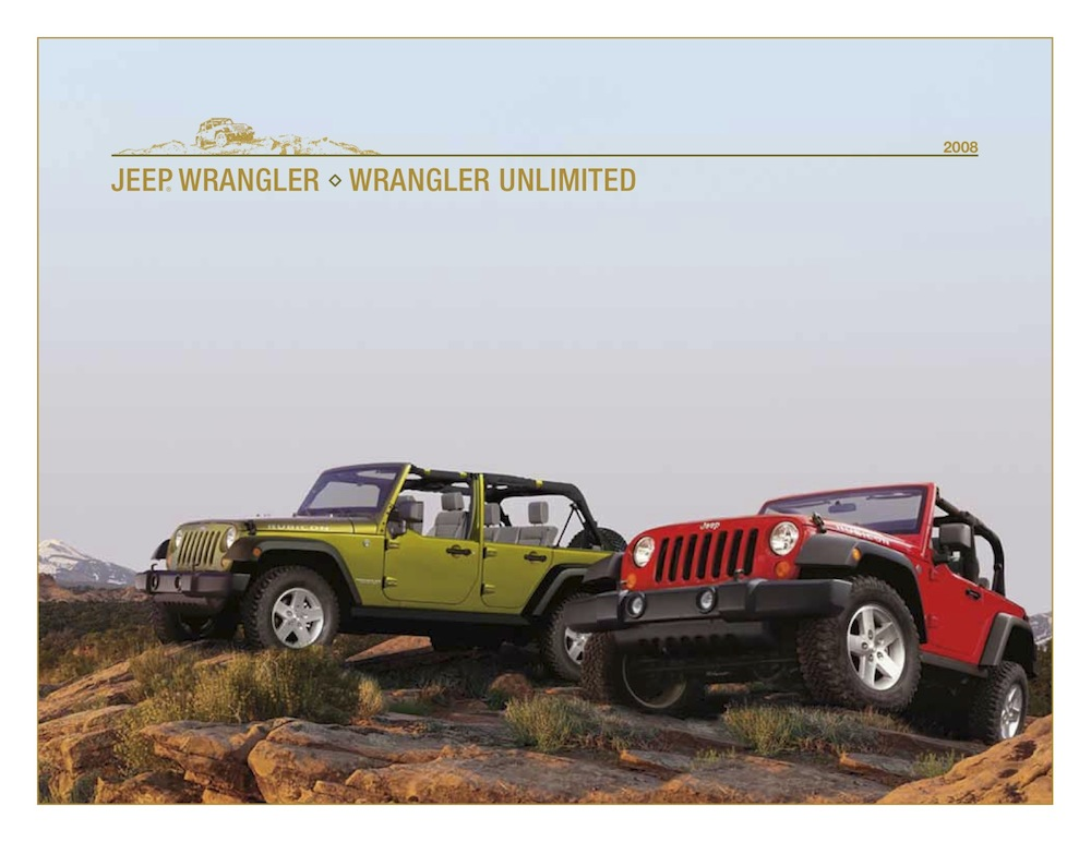 2012 jeep wrangler auto vs manual free programs. Black Bedroom Furniture Sets. Home Design Ideas