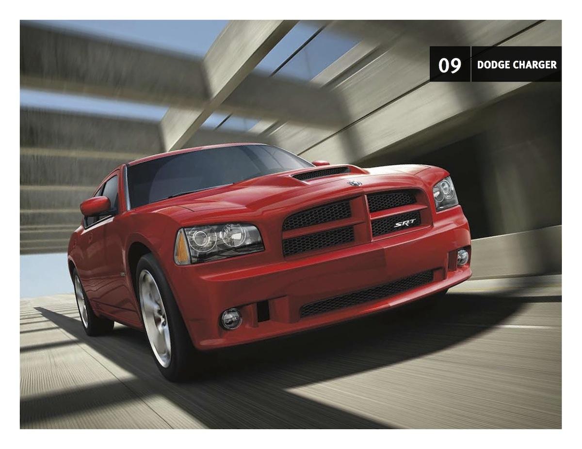 Ram Truck Brochures Daytona Dodge Upcomingcarshq Com
